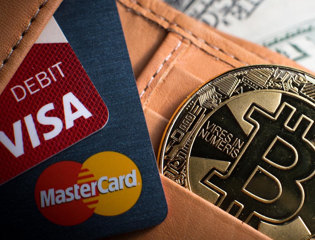 Master-Bitcoin