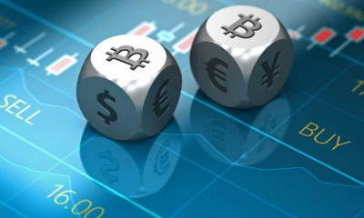 bitcoin-exchanges