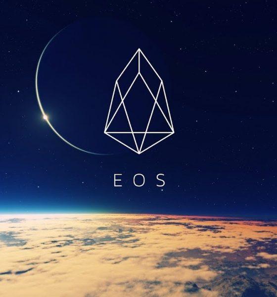 eos crypto