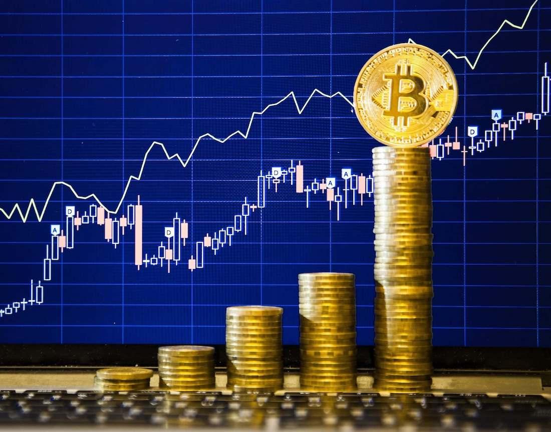 Bitcoin-29000