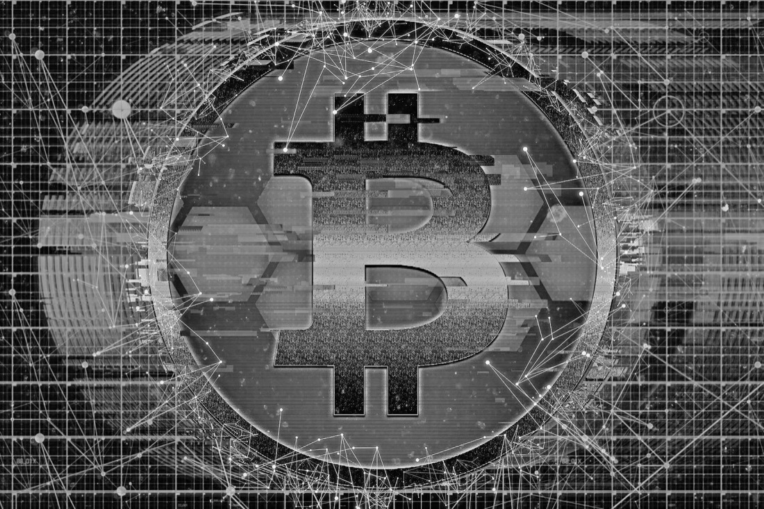 Bitcoin Files