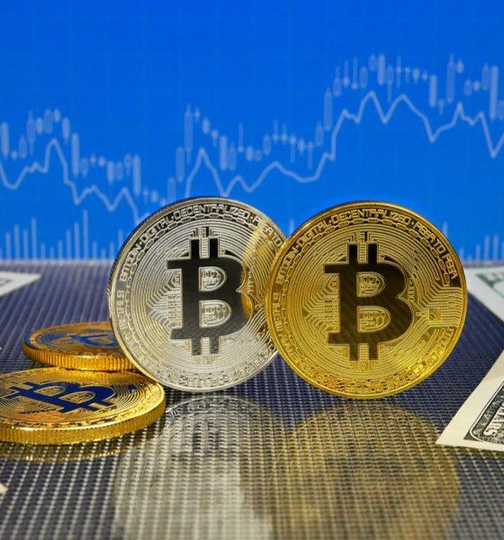 Bitcoin Severely