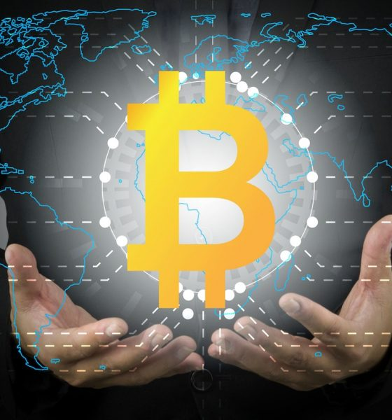 Crypto Billionaire