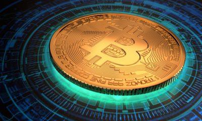 Crypto Price