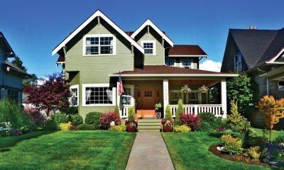 Cheaper Houses