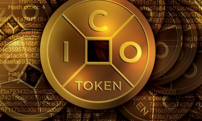 Coin Listing