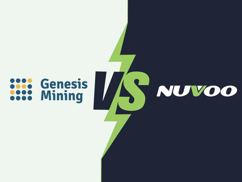 Nuvoo1