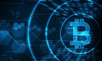 Secure Token
