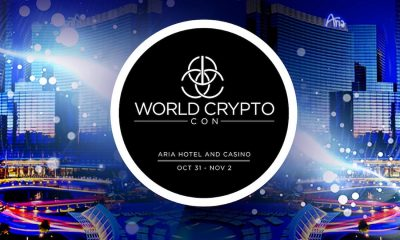 World Crypto Con