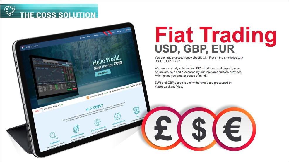 Fiat_Trading