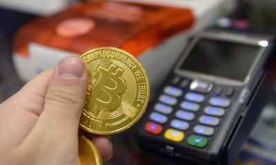 Bitcoin Pioneer