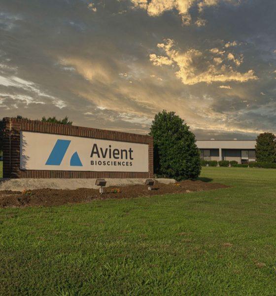 Avient-Bioscience
