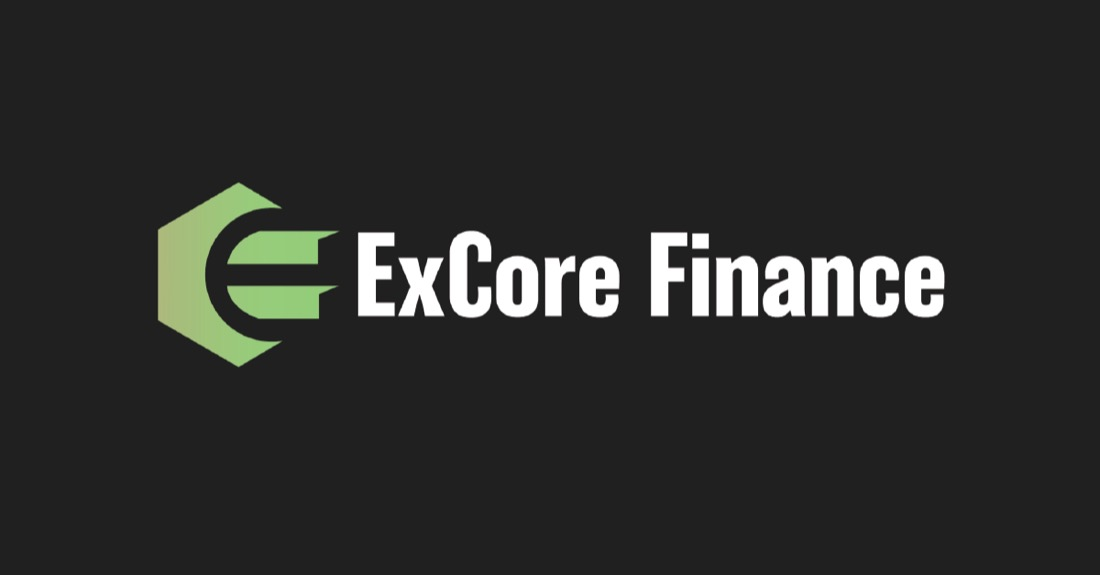 ExCore