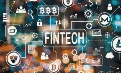 Future FinTech