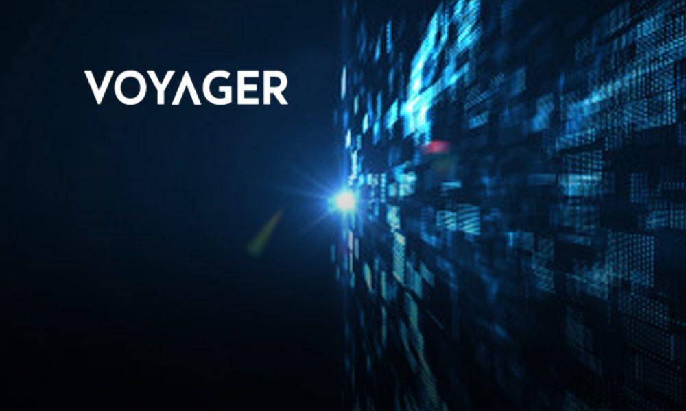 Voyager Digital Ltd.