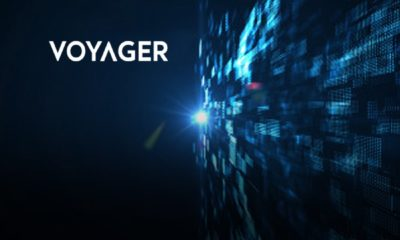 Voyager Digital Ltd.