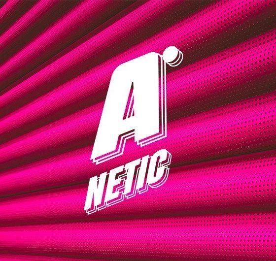 ARTNETIC-Type-B